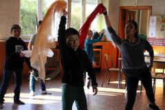 SELEC-Atelier-Choré-jeunes
