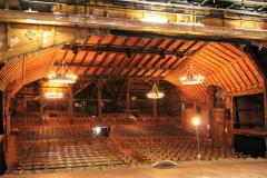 SELEC-Vue-Théâtre
