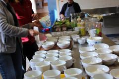 Selec-cuisine
